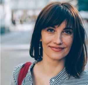 Natalya Smyth
